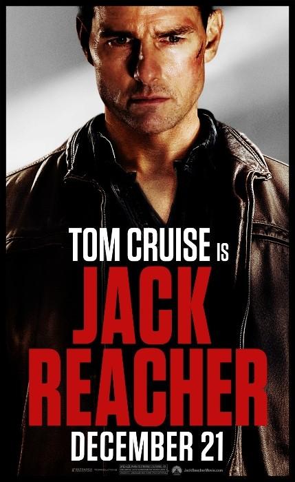 jack_reacher_4