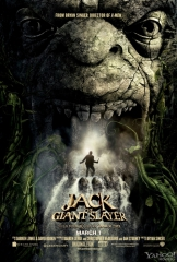jack_the_giant_killer_2