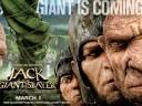 jack_the_giant_killer_9