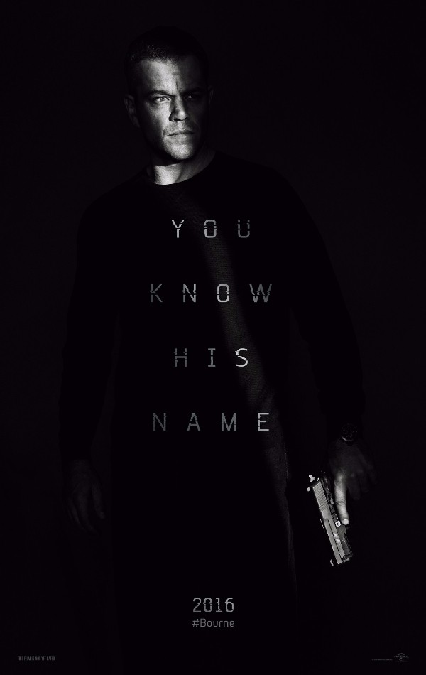 jason_bourne_1