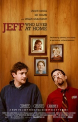 jeff_who_lives_at_home_1