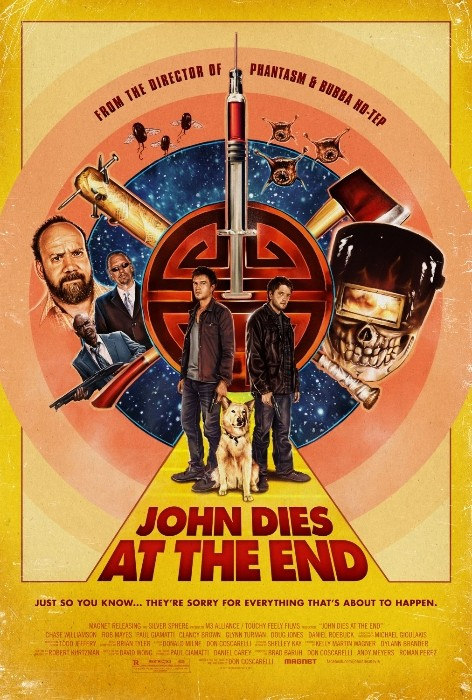 john_dies_at_the_end_2