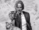 john_wick_chapter_two_11