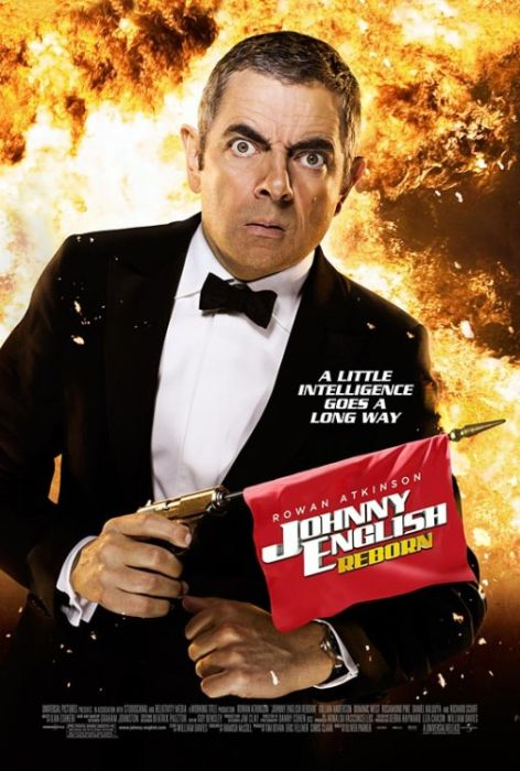 johnny_english_reborn_ver5