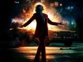 """Poster zu """"Joker"""""""