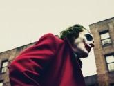 joker-09