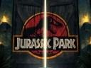 jurassic_park_3