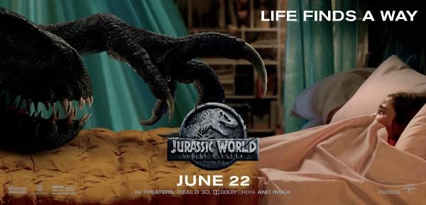 jurassic_world_fallen_kingdom_5