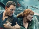 jurassic_world_fallen_kingdom_2