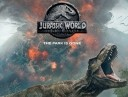 jurassic_world_fallen_kingdom_3