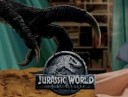 jurassic_world_fallen_kingdom_5