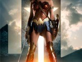 justice-league-poster-05