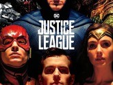 justice-league-poster-20