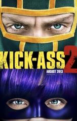 kick-ass_2_1