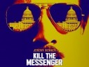 kill_the_messenger_1