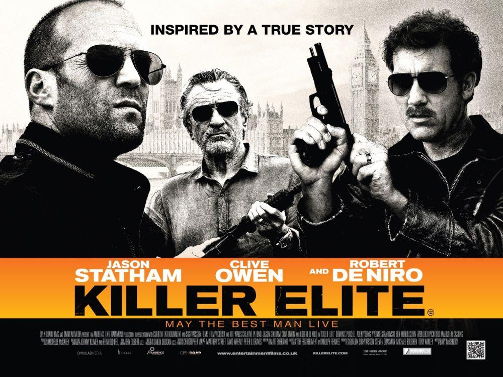 killer_elite_ver8_xlg