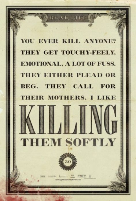 killing_them_softly_5