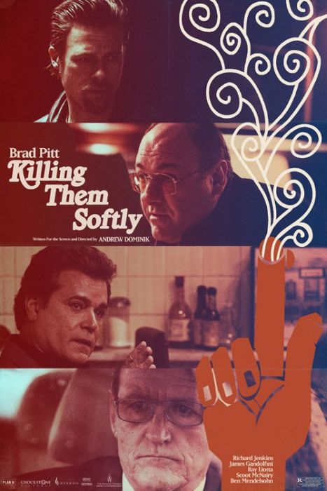 killing_them_softly_8