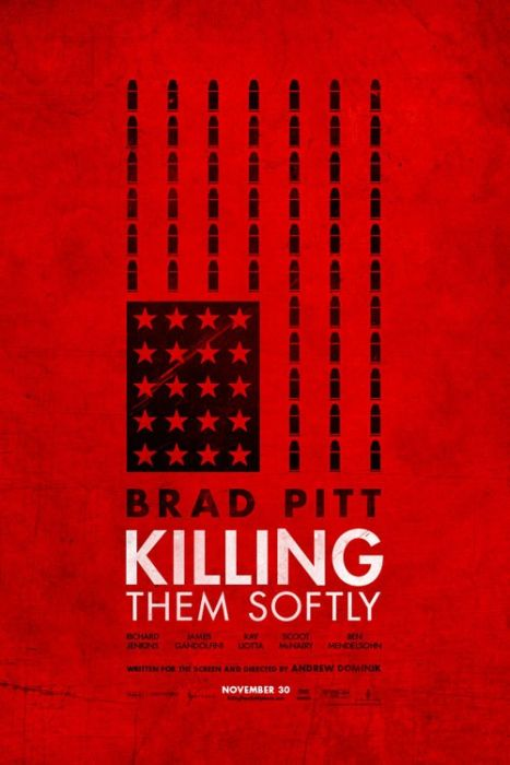 killing_them_softly_9