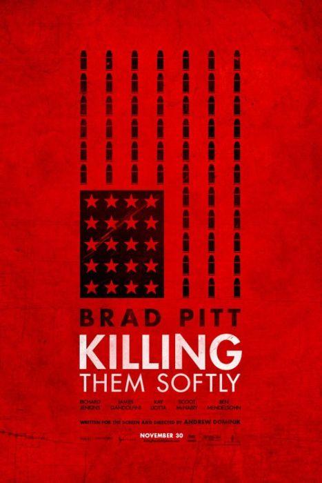 killing_them_softly_9