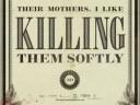 killing_them_softly_5