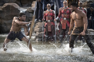 blackpanther_1