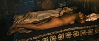 Gauguin_008