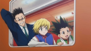 hunterxhunter_1