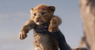 lion-king-2019-1