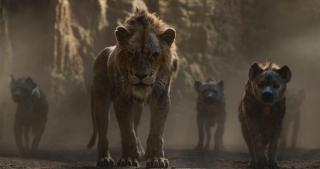 lion-king-2019-2