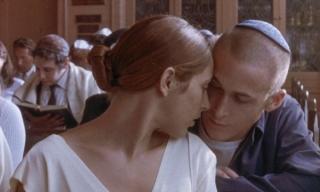 Inside a Skinhead (2001)