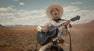 the_ballad_of_buster_scruggs_1