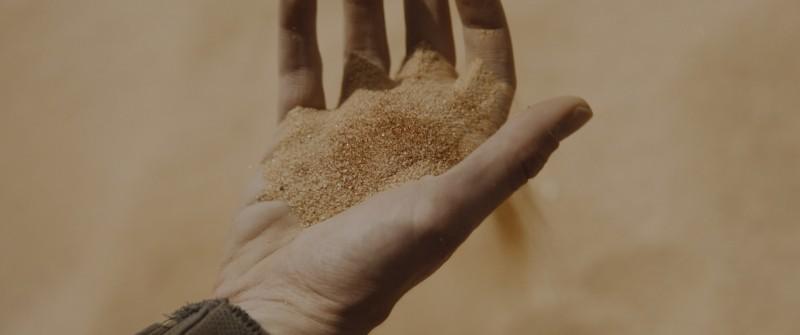 Dune Kritik
