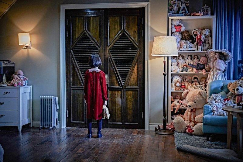 The Closet Kritik