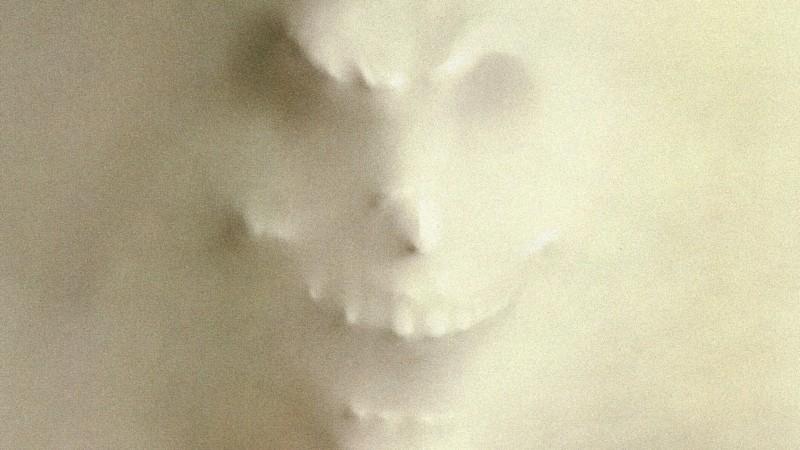 The Frighteners Filmkitik