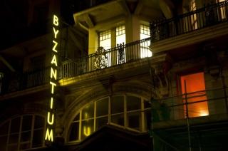 byzantium_2