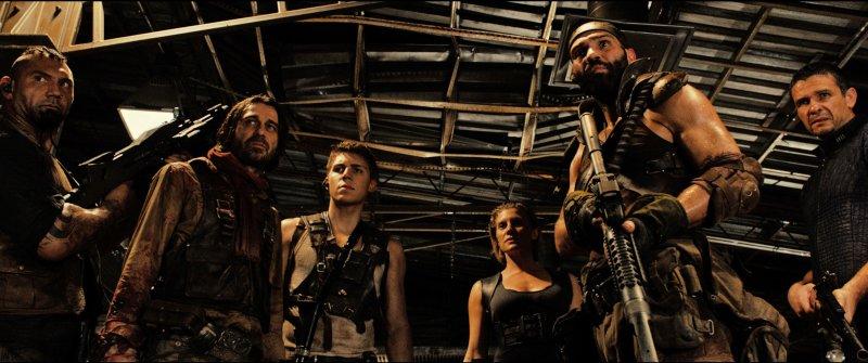Riddick 2013 Szenenbild