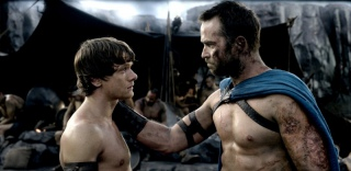 300-rise-of-an-empire-1