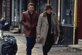 donniebrasco_1
