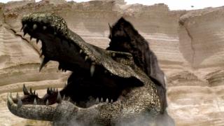 megasharkvscrocosaurus_1