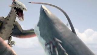 sharktopusvspteracuda_3