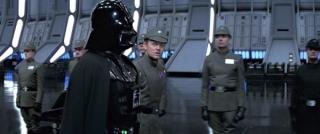 starwars_episode6_2
