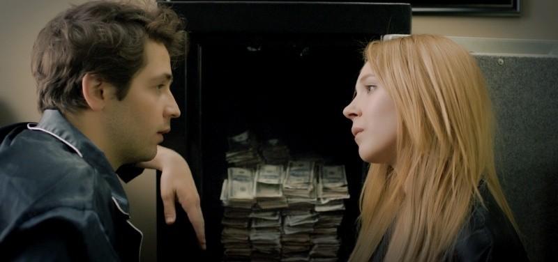 Schmerzensgeld 2012 Szenenbild