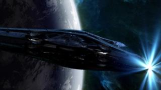 battlestar_galactica_1