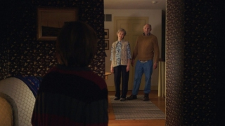 thevisit_2