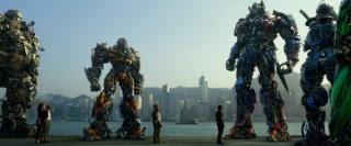 transformers_3