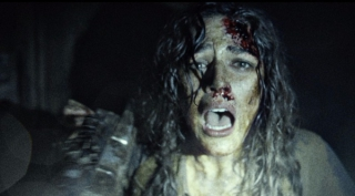 blairwitch_2
