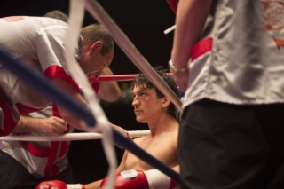 bleedforthis_1