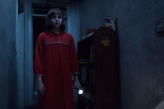 conjuring2_1