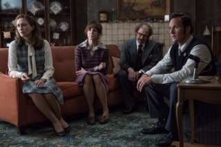 conjuring2_2